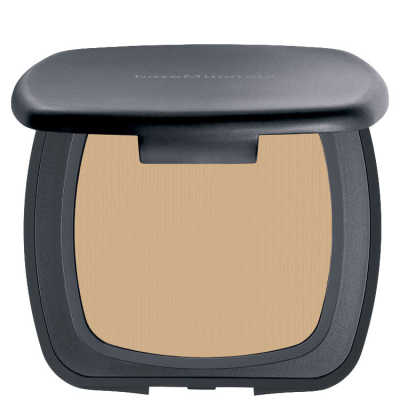 bareMinerals Ready Foundation Spf 20 Medium Beige - Base Compacta 14g