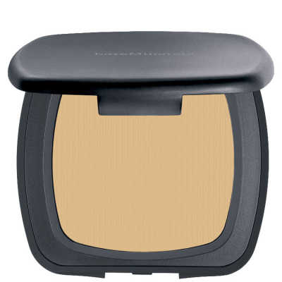 bareMinerals Ready Foundation Spf 20 Golden Medium - Base Compacta 14g