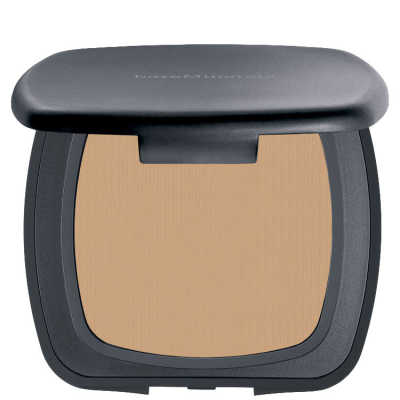 bareMinerals Ready Foundation Spf 20 Medium Tan - Base Compacta 14g