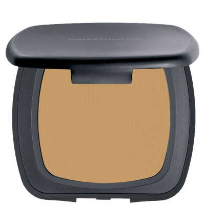 bareMinerals Ready Foundation Spf 20 Golden Tan - Base Compacta 14g