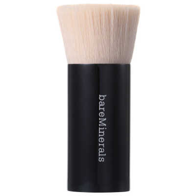 bareMinerals Beautiful Finish Brush - Pincel para Pó