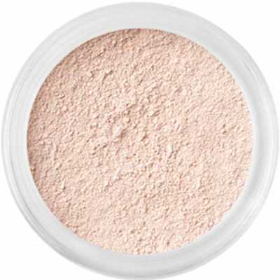 bareMinerals Eyecolor Chenille - Sombra 0,57g