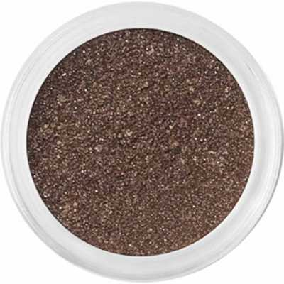 bareMinerals Eyecolor Pussycat - Sombra 0,57g