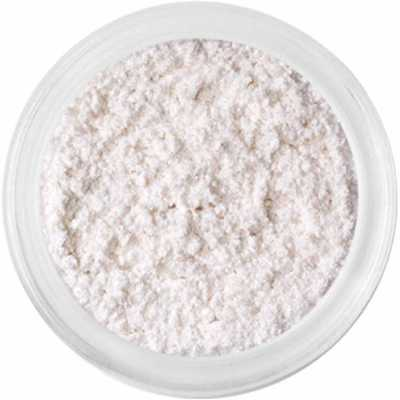 bareMinerals Eyecolor Snowflake - Sombra 0,57g