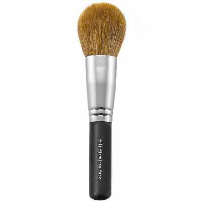 bareMinerals Full Flawless Face Brush - Pincel para Face