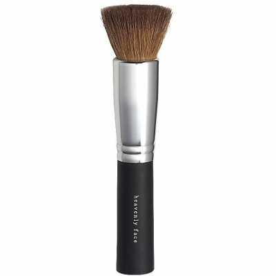 bareMinerals Heavenly Face Brush - Pincel para Face
