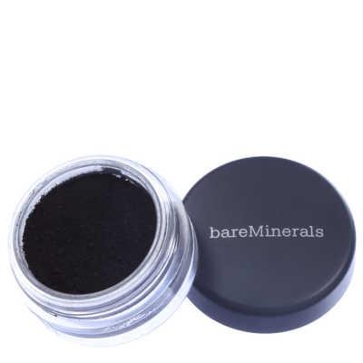 bareMinerals Liner Shadow Onyx - Pó Delineador 0,28g