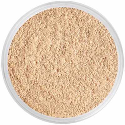 bareMinerals Original Foundation Spf 15 Fair C10 - Base Mineral 8g