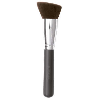 bareMinerals Ready Precision Face Brush - Pincel para Base