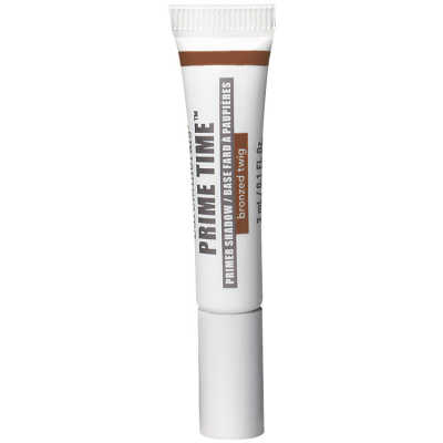 bareMinerals Prime Time Primer Shadow Bronzed Twig