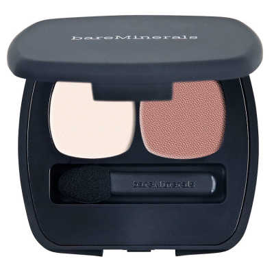 bareMinerals Ready 2.0 - Duo de Sombras The Nick Of Time 3g