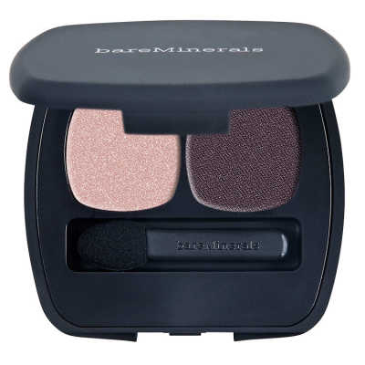 bareMinerals Ready 2.0 The Big Debut - Duo de Sombras 3g