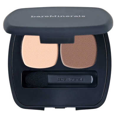 bareMinerals Ready 2.0 The High Society - Duo de Sombras 3g
