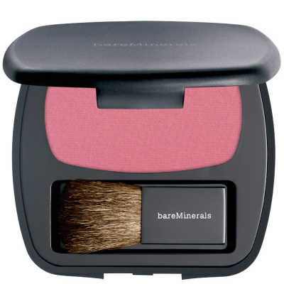 bareMinerals Ready The French Kiss - Blush 6g