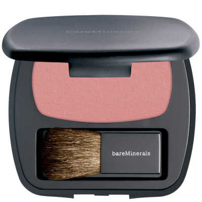 bareMinerals Ready The One - Blush 6g