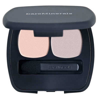 bareMinerals Ready Eyeshadow 2.0 The Cliff Hanger