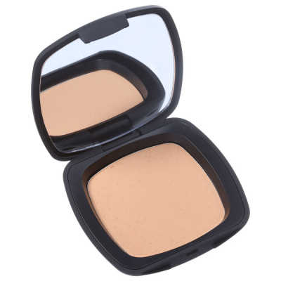 bareMinerals Ready SPF 15 Touch Up Veil 15 Tan - Pó Compacto 10g