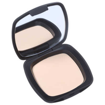 bareMinerals Ready SPF 15 Touch Up Veil Light - Pó Compacto 10g