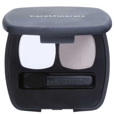 bareMinerals Readyt Eyeshadow 2.0 The Perfect Storm