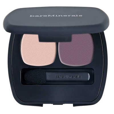 bareMinerals Readyt Eyeshadow 2.0 The Inspiration