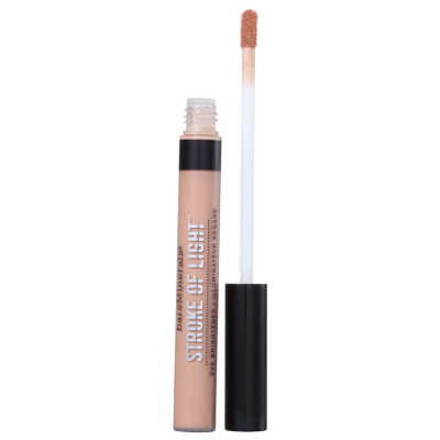 bareMinerals Stroke of Light Eye Brightener Luminous 3 - Corretivo Iluminador 5,5g