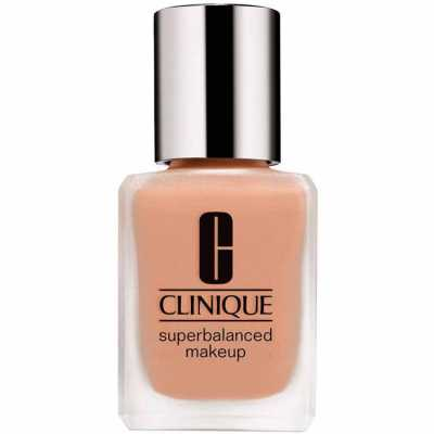 Clinique Superbalanced Makeup Ivory - Base Líquida 30ml