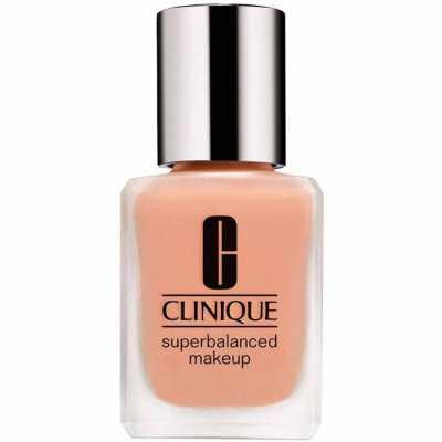 Clinique Superbalanced Makeup Petal - Base Líquida 30ml