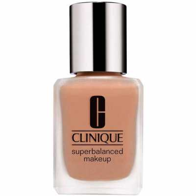 Clinique Superbalanced Makeup Vanilla - Base Líquida 30ml