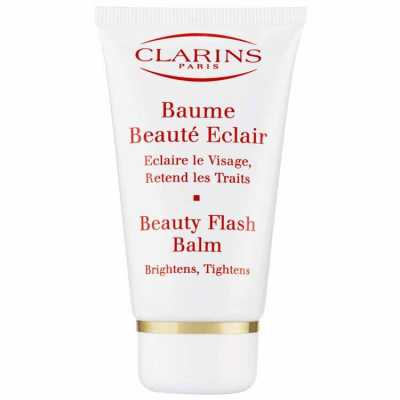 Clarins Beauty Flash Balm - Bálsamo Facial 50ml