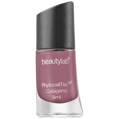 Beautylab Excentrico - Esmalte 8ml