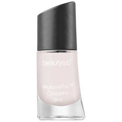 Beautylab Misturinha Tulle - Esmalte 8ml