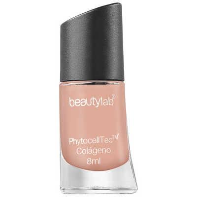 Beautylab Nude 30 - Esmalte 8ml