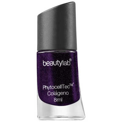 Beautylab Valentine - Esmalte 8ml