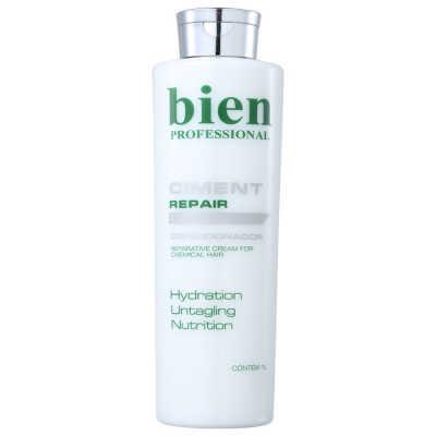 Bien Professional Ciment Repair Reparative Cream - Condicionador 1000ml