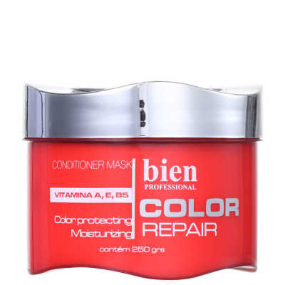 Bien Professional Color Repair - Máscara 250g