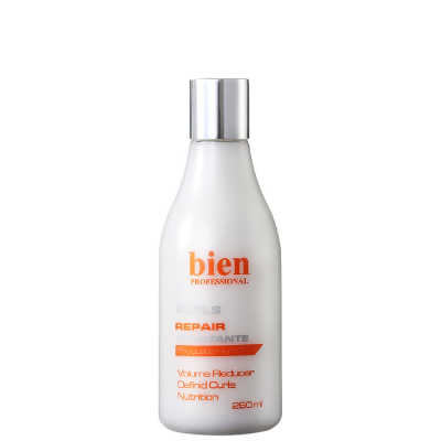 Bien Professional Curls Repair Hidratante - Condicionador 260ml