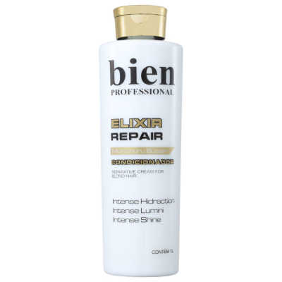Bien Professional Elixir Repair - Condicionador 1000ml