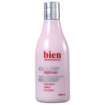 Bien Professional Vitamino Color - Condicionador 260ml