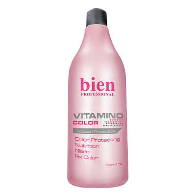 Bien Professional Vitamino Color - Shampoo 1500ml
