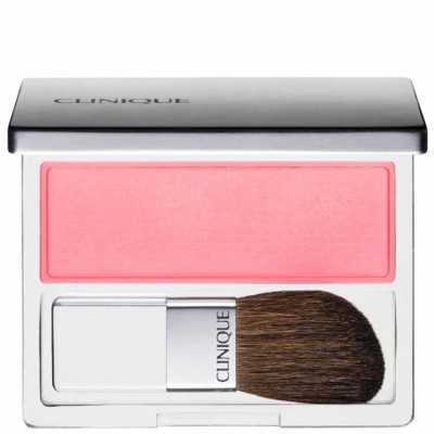 Clinique Blushing Blush Powder Iced Lotus - Blush 6g
