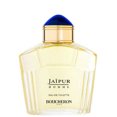 Boucheron Jaipur Homme Perfume Masculino - Eau de Toilette 100ml