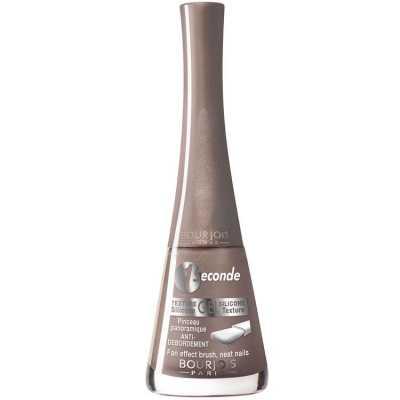 Bourjois 1 Seconde Gel T04 Taupe Classy - Esmalte 8ml