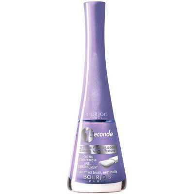 Bourjois 1 Seconde Gel T09 Lavanda Esquisse - Esmalte 8ml