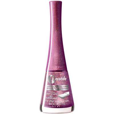 Bourjois 1 Seconde Gel T14 Rainbow Apparition - Esmalte 8ml