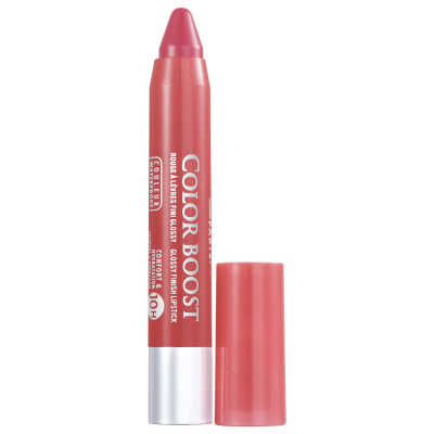 Bourjois Color Boost Lip Crayon 07 Proudly Naked - Batom 2,75g