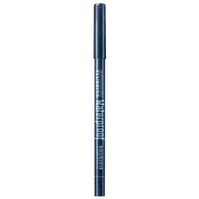 Bourjois Contour Clubbing Waterproof Blue It Yourself – Lápis de Olhos 1,2g