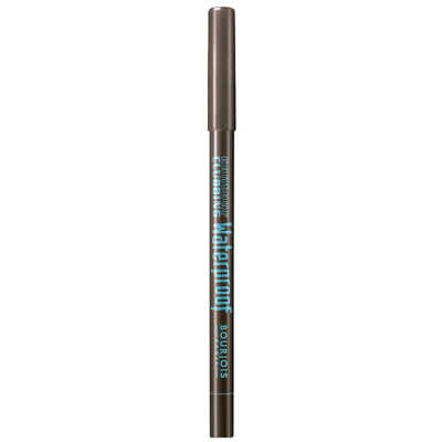Bourjois Contour Clubbing Waterproof Up And Brow – Lápis de Olhos 1,2g
