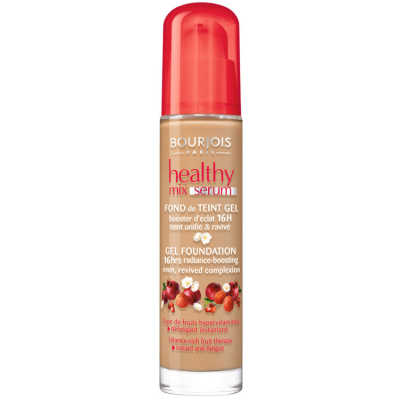 Bourjois Healthy Mix Serum Hale Clair - Base Facial em Gel 30ml