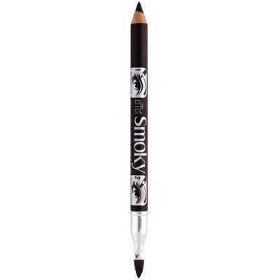 Bourjois Lápis de Olhos Effet Smoky - 71 - Smoked Brown