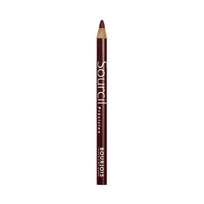 Bourjois Lápis Sobrancelha Sourcil Precision - 3 - Chatain